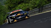 GT3-Corvette