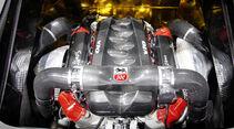 GTA Spano - Spania GTA - Sportwagen - Genfer Autosalon 2015