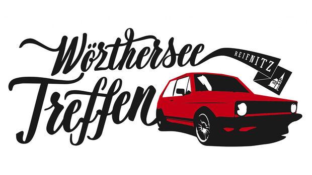 GTI Treffen Reifnitz Wörthersee