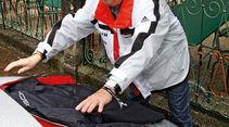 Gaisbergrennen, Klaus Bischof