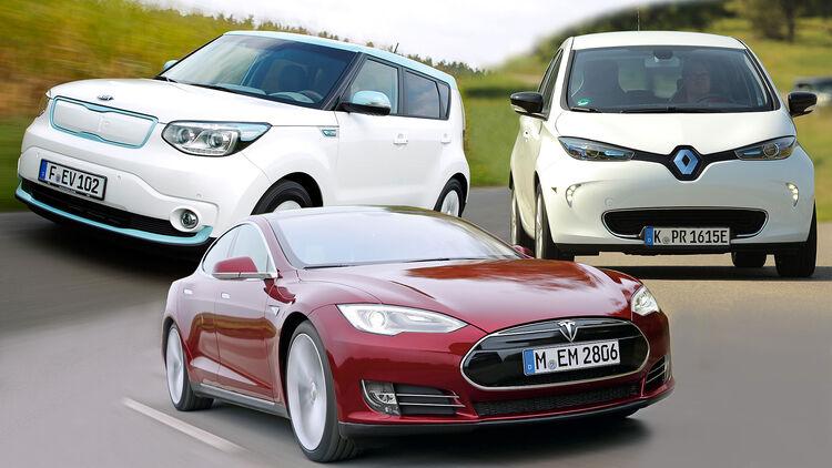 Gebrauchte-E-Autos-bigMobileWide-e89b1936-1699976.jpg