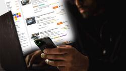 Gebrauchtwagen Betrug Online Kauf Abzocke