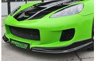 Geiger Cars Corvette Z06
