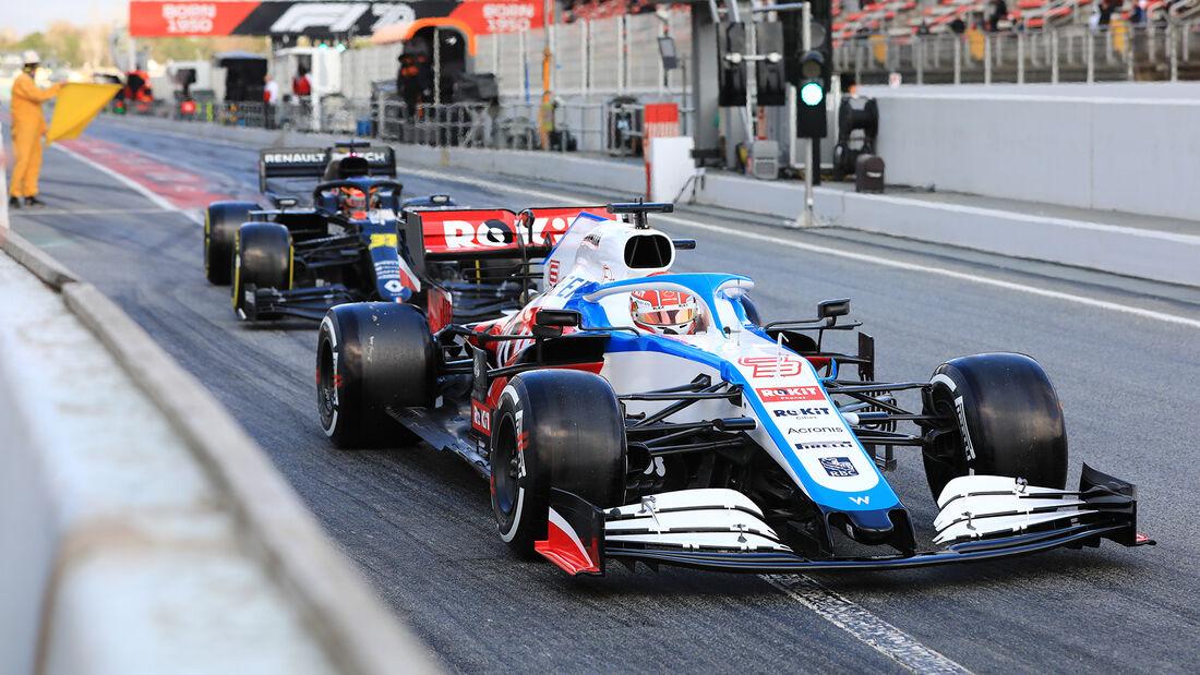 https://imgr1.auto-motor-und-sport.de/George-Russell-Williams-F1-Test-Barcelona-28-Februar-2020-169FullWidth-855bfa18-1675087.jpg