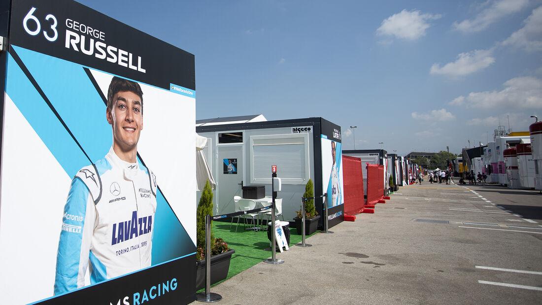 [Imagen: George-Russell-Williams-Formel-1-GP-Span...714523.jpg]
