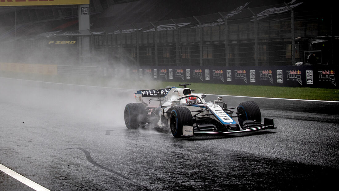 [Imagen: George-Russell-Williams-Formel-1-GP-Stei...705691.jpg]