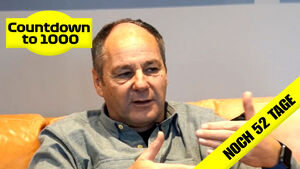 Gerhard Berger - Video-Interview - Screenshot - 2019