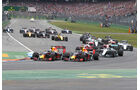 German Grand Prix