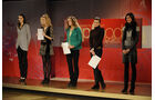 Germany´s Next Top Model 2009