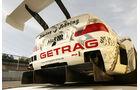 Getrag-BMW M3
