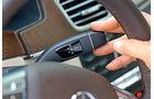 Getriebetechnik, Mercedes E 350 Bluetec