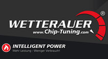 Gewinnspiel Tuning-Sonderheft, Software-Tuning Wetterauer