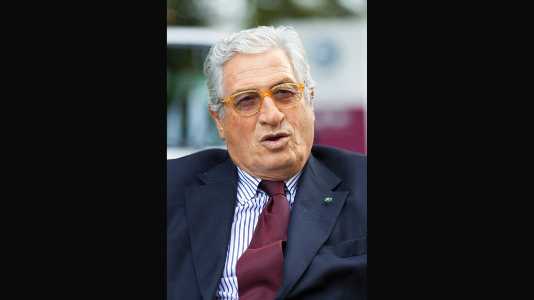 Giorgio Giugiaro