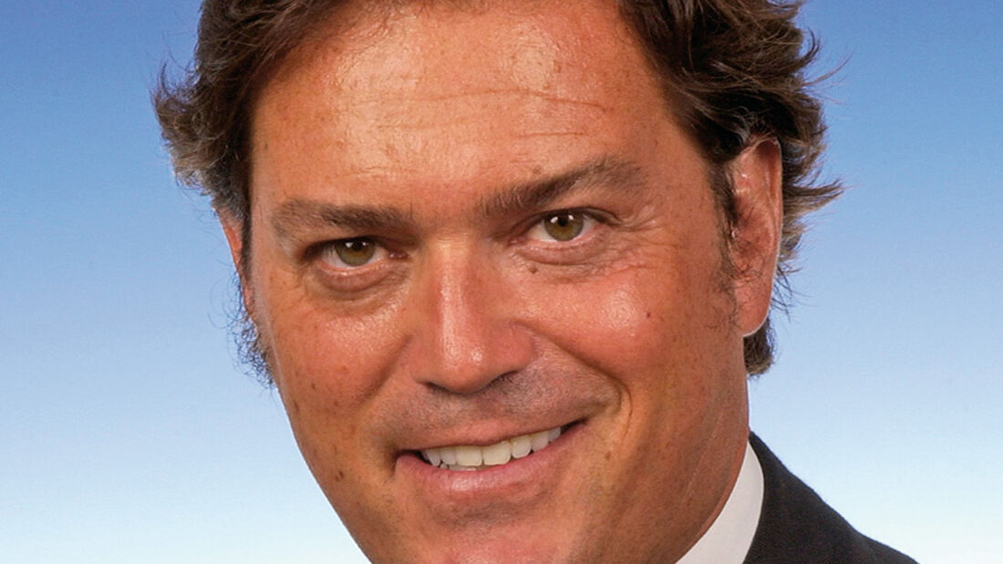 Giovanni Perosino