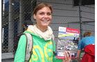 Girls, Frauen, VLN, Langstreckenmeisterschaft, Nürburgring