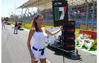 Girls GP Europa 2011 Valencia