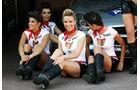 Girls GP Monaco 2018