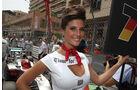 Girls GP Monaco 2031