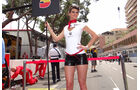 Girls GP Monaco 2037