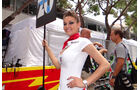 Girls GP Monaco 2043
