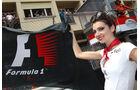 Girls GP Monaco 2056