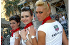 Girls GP Monaco 2059