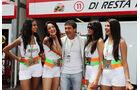 Girls GP Monaco 2074