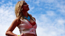 Girls - GP USA 2016