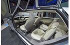 Giugiaro Clipper, Exoten, Genfer Autosalon 2014