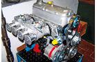 Glas 1300 GT Coupé