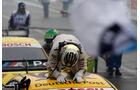 Glock Hockenheim Finale DTM 2013