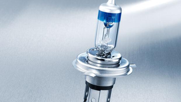 Glühbirne, Bosch
