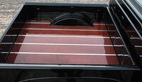 Golf Car 56 Ford Pickup