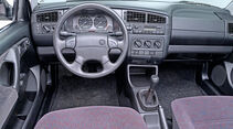 Golf III 1.8 GL