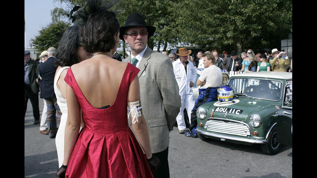 Goodwood 2009