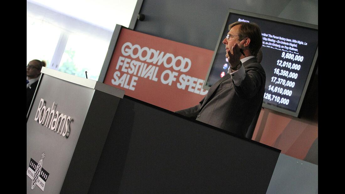 Goodwood 2014