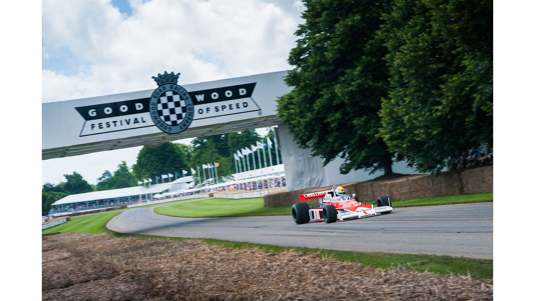 Goodwood Festival of Speed 2059