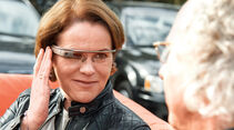 Google-Brille, Birgit Priemer