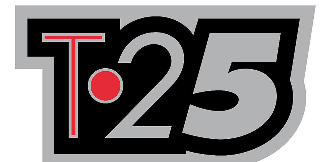 Gordon Murray Design T.25