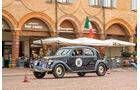 Gran Premio Nuvolari, Lancia