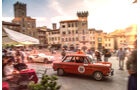 Gran Premio Nuvolari, NSU TT