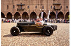 Gran Premio Nuvolari, Wolseley Hornet Special