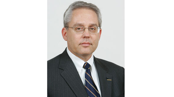 Greg Kelly, Nissan