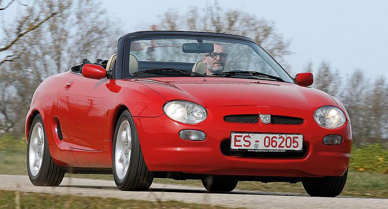 Günstige-Youngtimer-für-den-Winter-Motor-Klassik-Katalog