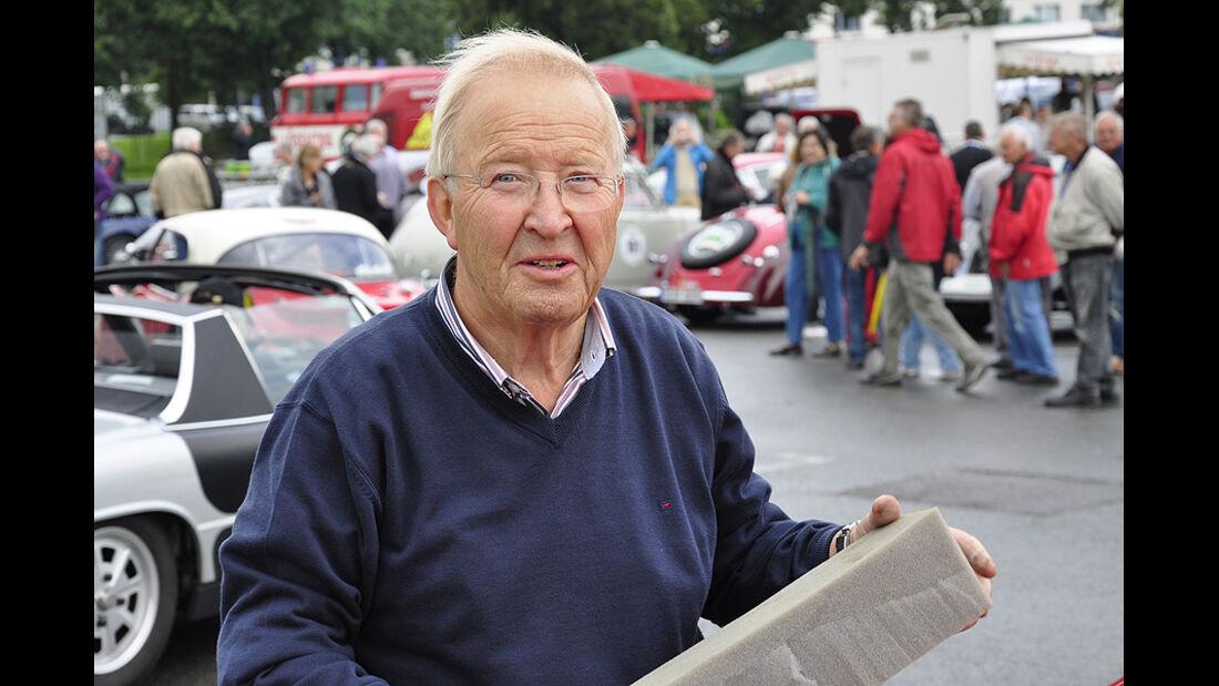 Günter Pietsch