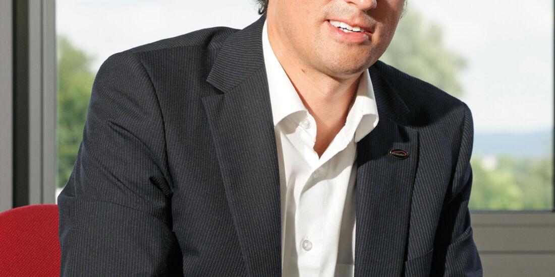 Günther Irmscher
