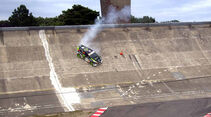 Gymkhana 3 - Ultimate Playground