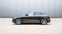 H&R Audi Q5
