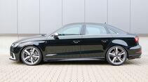 H&R Audi RS 3 Limousine