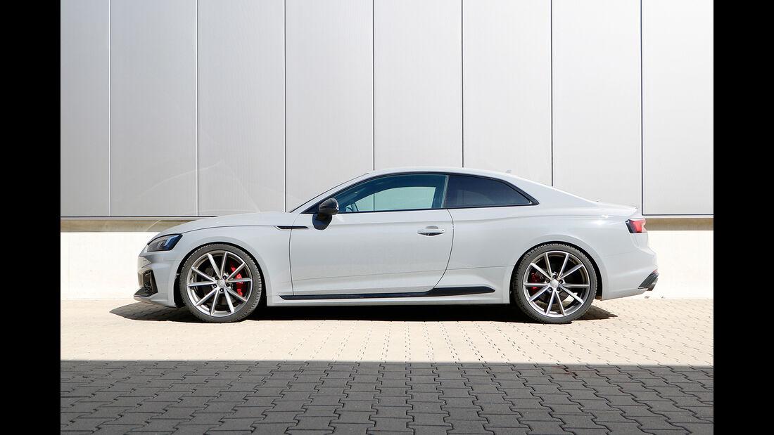 H&R Audi RS 5 B9